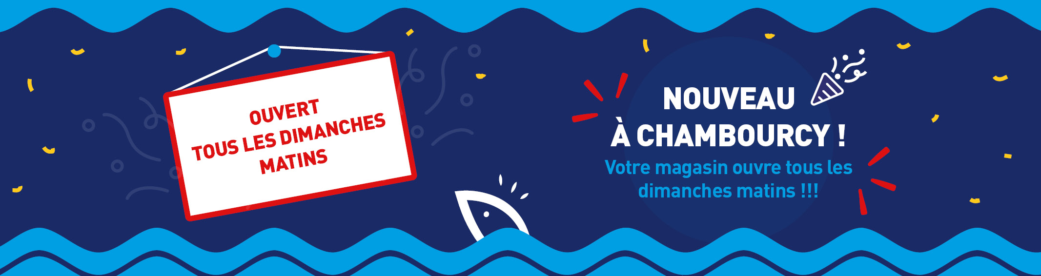 20200903_CF_Slide_Horaires_dimanche_chambourcy_2133x566px-6
