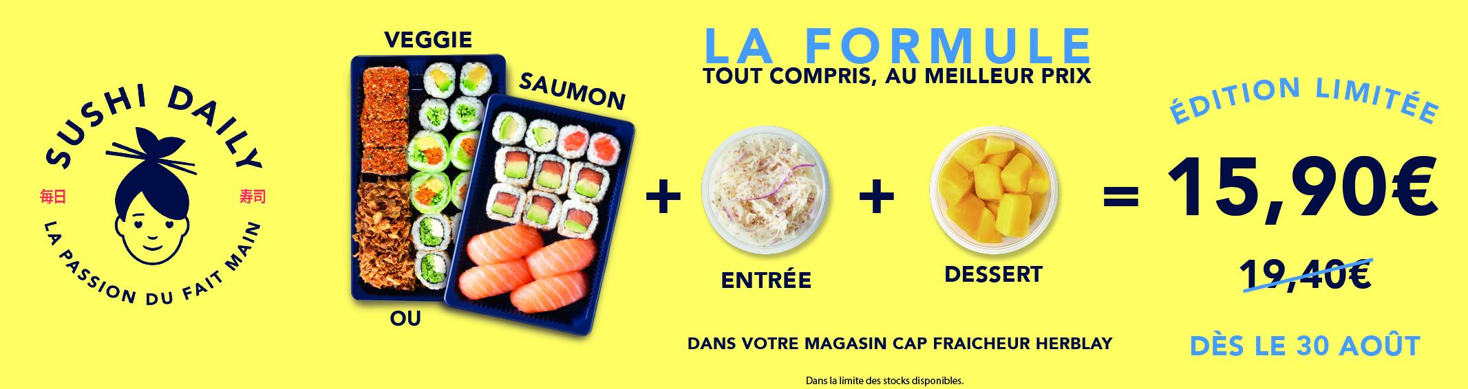 Bannière-Formule-Sushi-Daily