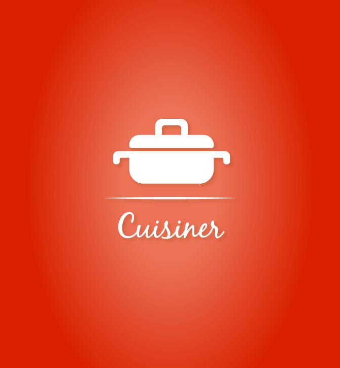 Cuisiner le poisson cru, tartare, sashimis et autre carpaccio